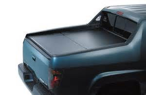 Tonneau Covers Honda Ridgeline Honda Ridgeline Tonneau Cover For Bed 2017 2018 Best