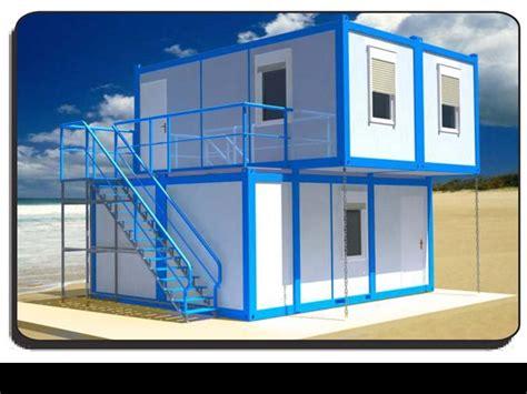 container haus baugenehmigung container haus baugenehmigung containerhaus vs modulhaus