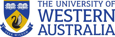 Mba Programs Australia Rankings by Top Ranking Business Schools In Australia Mba