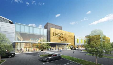 home design center westbury source mall to house international home design center