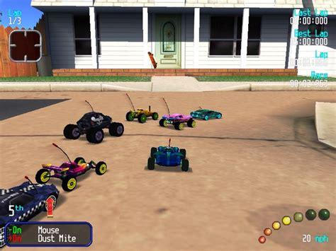 revolt full version game download re volt free download pc game full version free download
