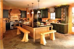 Unique Kitchen Designs Beautiful Unique Kitchen Design Collection Kitchen And Dining