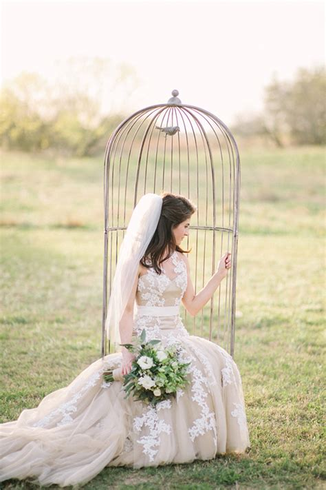 romantic backyard wedding romantic backyard texas wedding vintage wedding 100