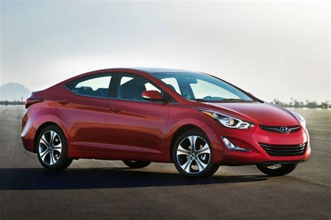 kereta hyundai elantra 2015 2015 hyundai elantra limited pzev market value what s my