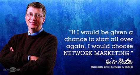 Starting All Again 3 by What You Don T About Bill Gates Entrepreneurial