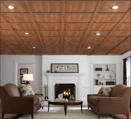 Wood Look Ceiling Tiles Sauder Woodworking Hits The Ceiling With Woodtrac Toledo