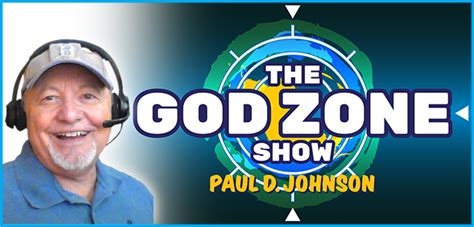 divine time management the joy of trusting god s loving plans for you ebook god zone show receive amazing wisdom live with inspired