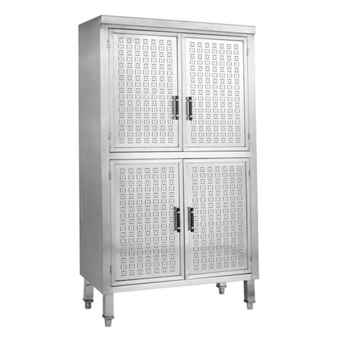 Upright Storage Cabinet Upright Stainless Steel Storage Cabinet Usc 6 1000 Apex