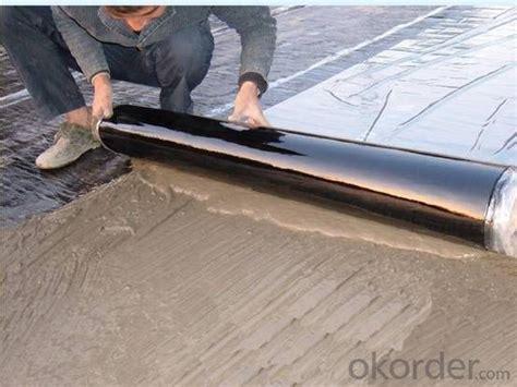 Epdm Firestone Geogard Waterproofing buy epdm self adhesive waterproof membrane for rooftop rubber foam cmax price size weight model