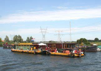 ligplaats woonboot flevoland aanbod met ligplaats pagina 2 waterwonen woonboten