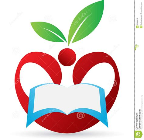 kid education logo stock photos image 32631433 kids education royalty free stock photos image 26950818