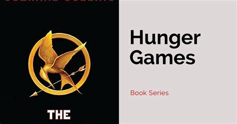 the hunger series exclusive review i must read