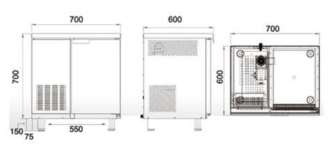 Mesin Pembuat Es Kubus Ac 150 Tomori Cube Tomori Maker Mesin Es Batu Mesin Flake Mesin