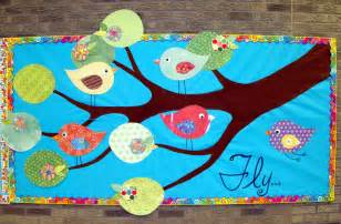 Spring Ideas Spring Bulletin Board Ideas