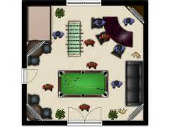 Man Cave Floor Plans by Floorplanner Gallery See The Latest Floor Plans Made By