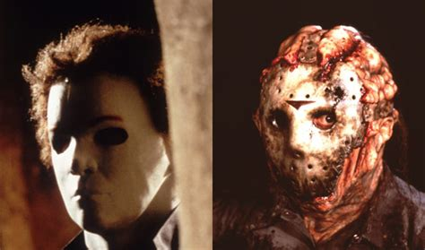 film seri friday the 13th blogs friday the 13th or halloween the final face off amc