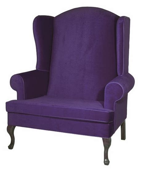 Royalty Chair by Royalty Chairs Clipart Best