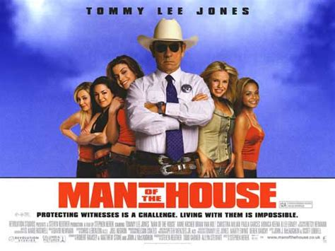 man of the house 2005 man of the house movie posters at movie poster warehouse movieposter com