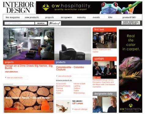 Best Interior Design Websites 26 Best Interior Design And Decoration Websites For Your