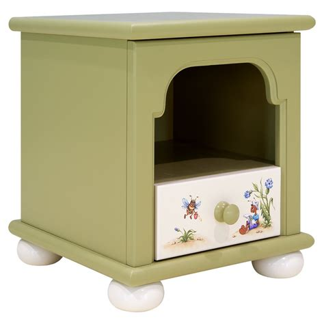 themed bedside tables furniture bedside tables choice image table