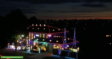 doncaster christmas lights decoratingspecial com