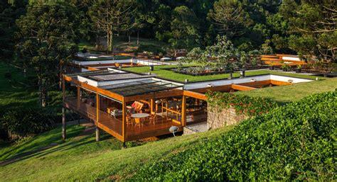 casa grid grid house fgmf arquitetos archdaily