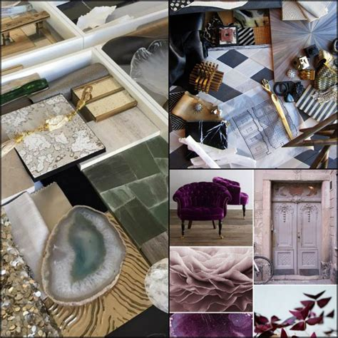 home design mood board 5 inspiring home decor moodboards inspirations ideas