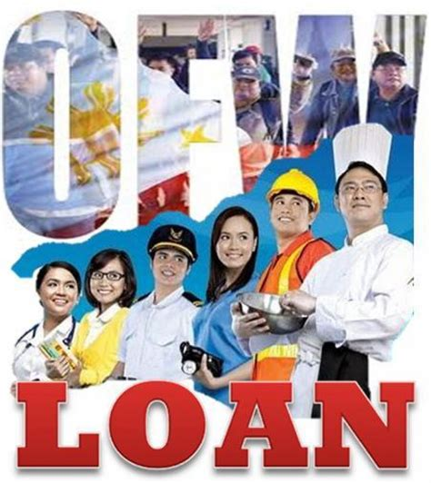 sss housing loan for ofw overseas workers ofw housing loan 28 images overseas workers ofw housing loan pag