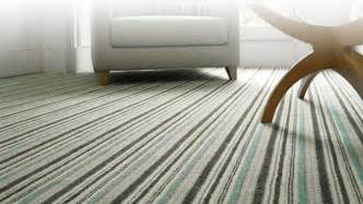 In The Carpet How To Keep Safe Your Carpets Bspokeblog