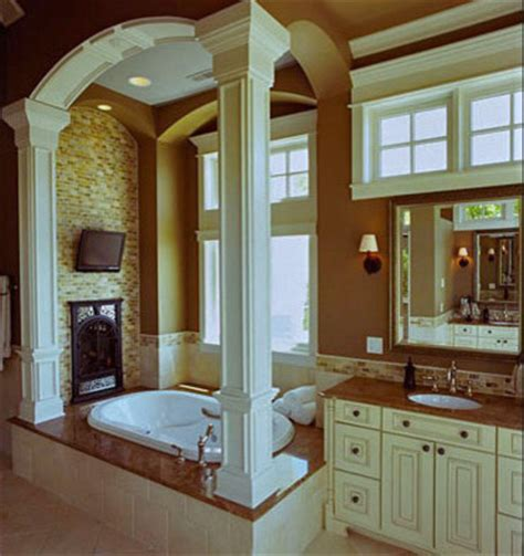 house beautiful bathrooms house beautiful traditional bathroom milwaukee by