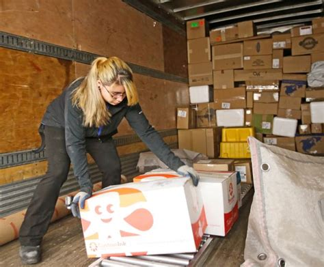 boxed in shopping increase puts crunch on