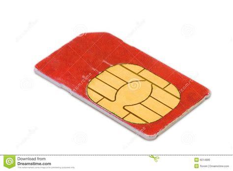 Sim Card Photos