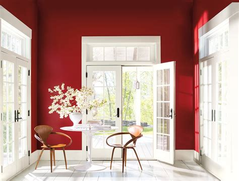 color of the year benjamin moore benjamin moore unveiled its 2018 color of the year and