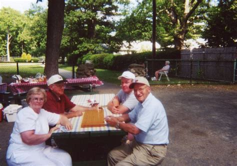 erickson funeral home ralph erickson obituary waltham massachusetts joyce