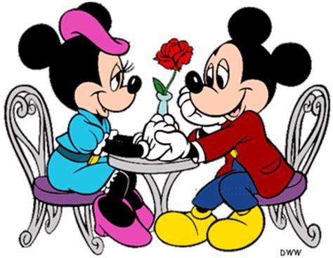 minnie dinner mickey minnie mouse clip 2 disney clip galore