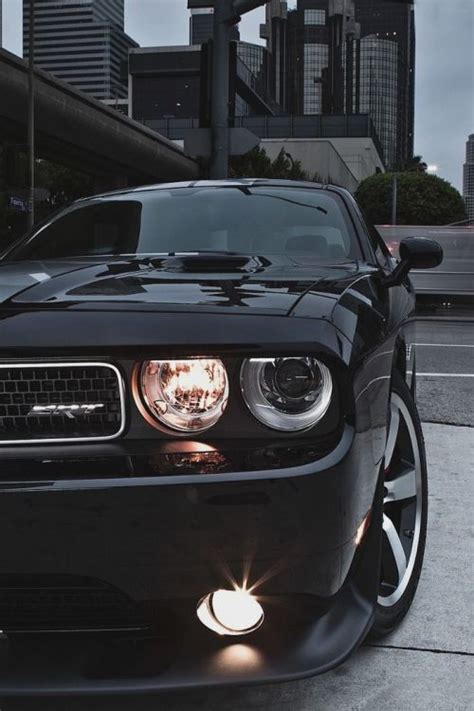 black car tumblr