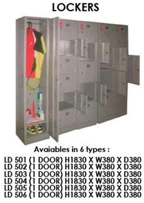 Lemari Locker Karyawan compass furniture and interior design office lemari locker lemari locker besi