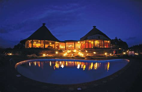 sofa lodge samburu national reserve review and hotel room prices