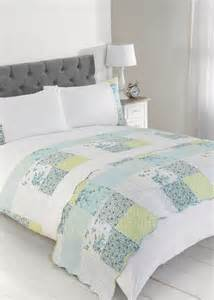 Bedding Sets Matalan Matalan Bedding Get Furnitures For Home