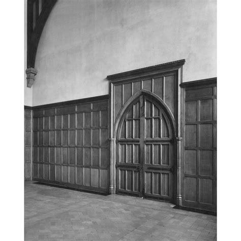 english oak door titchmarsh goodwin
