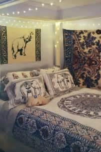 elephant bedroom decor home accessory boho bedroom bedding pillow sheets