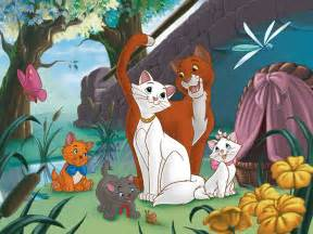 aristocats images aristocats hd wallpaper background photos 37380843