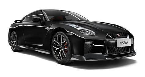 nissan sports car black compare gt r specs and features nissan