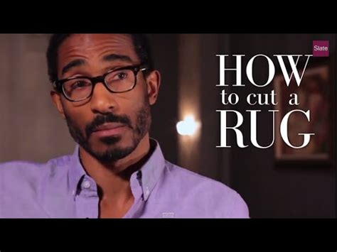 To Cut A Rug by How To Cut A Rug