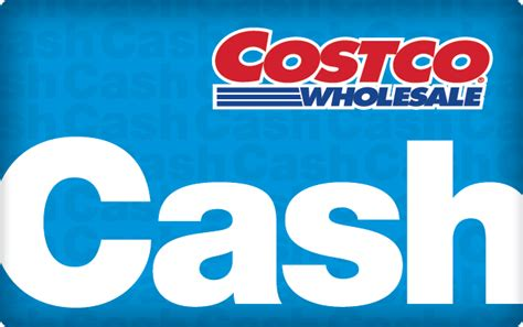 Kirklands Gift Card Balance - costco cash card balance
