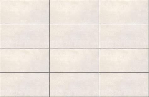 white tile texture tile design ideas