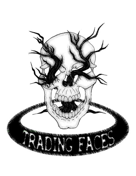 Trading Faces   ReverbNation
