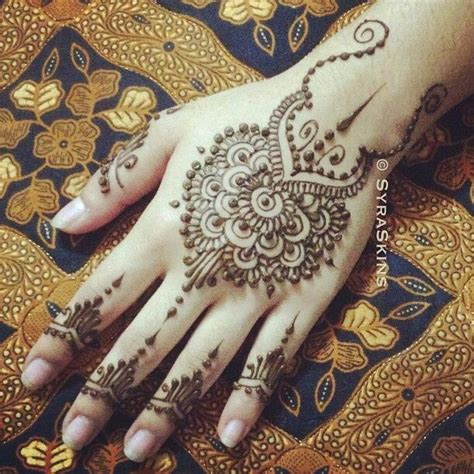 henna tattoo muslim wedding 123 best islamic marriage images on pinterest muslim