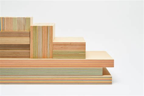 How To Make Paper With Wood - takizawa plywood veneer paper wood with integrated
