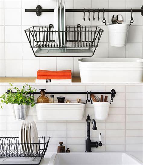 ikea hanging kitchen storage wall storage kitchen storage ikea